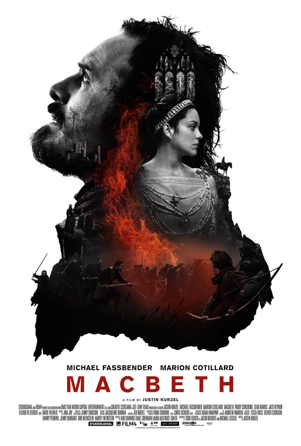 Macbeth_New_Official_Poster_a_JPosters