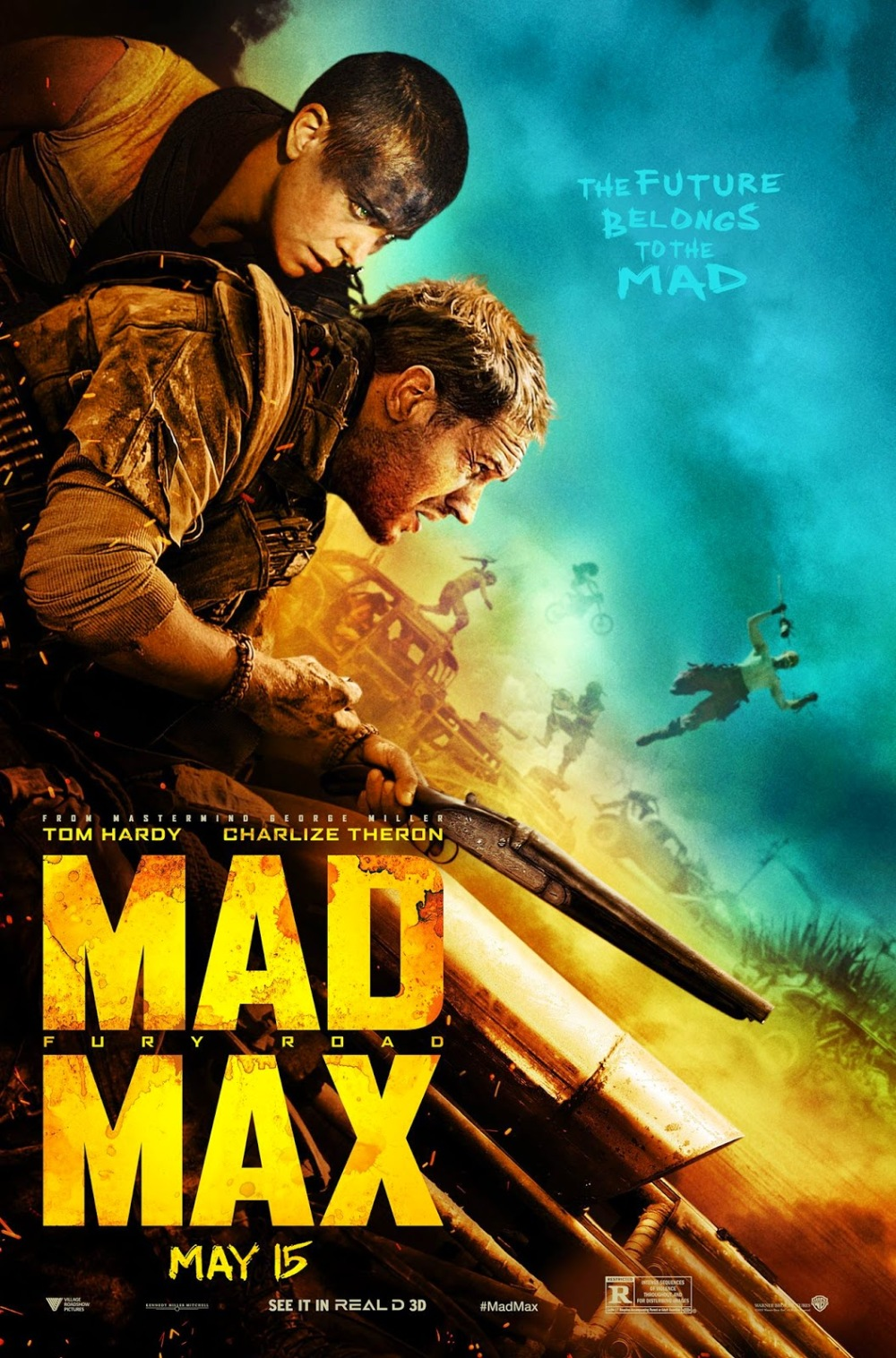 Mad_Max_Fury_Road_Poster_Final_JPosters