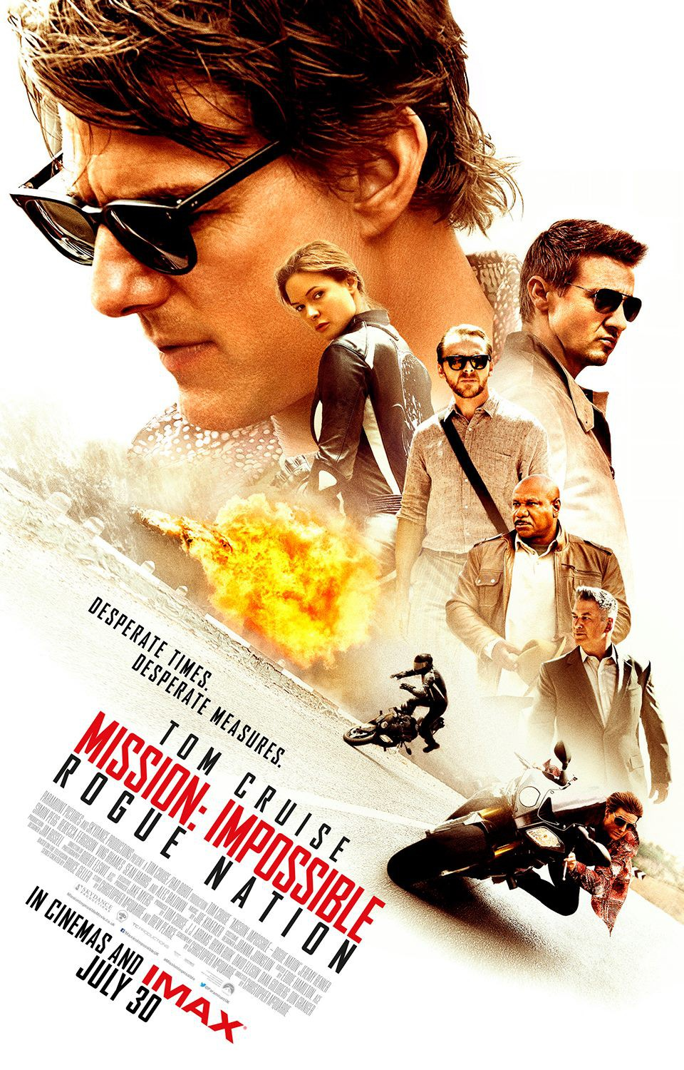 Mission_Impossible_Rogue_Nation_New_Official_Poster_JPosters