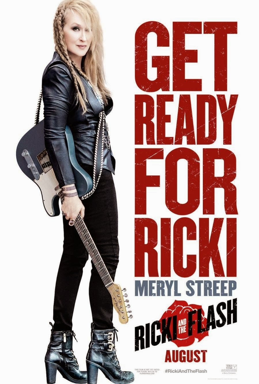 Ricki_And_The_Flash_Official_Poster_JPosters