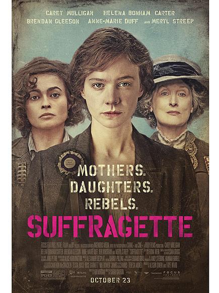 suffragette-435