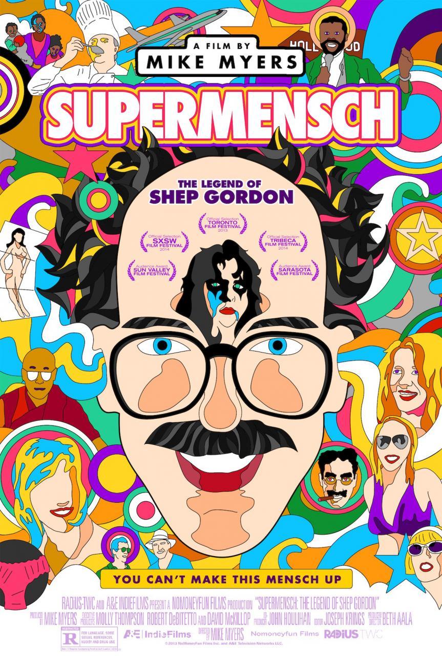 supermensch__140605222257