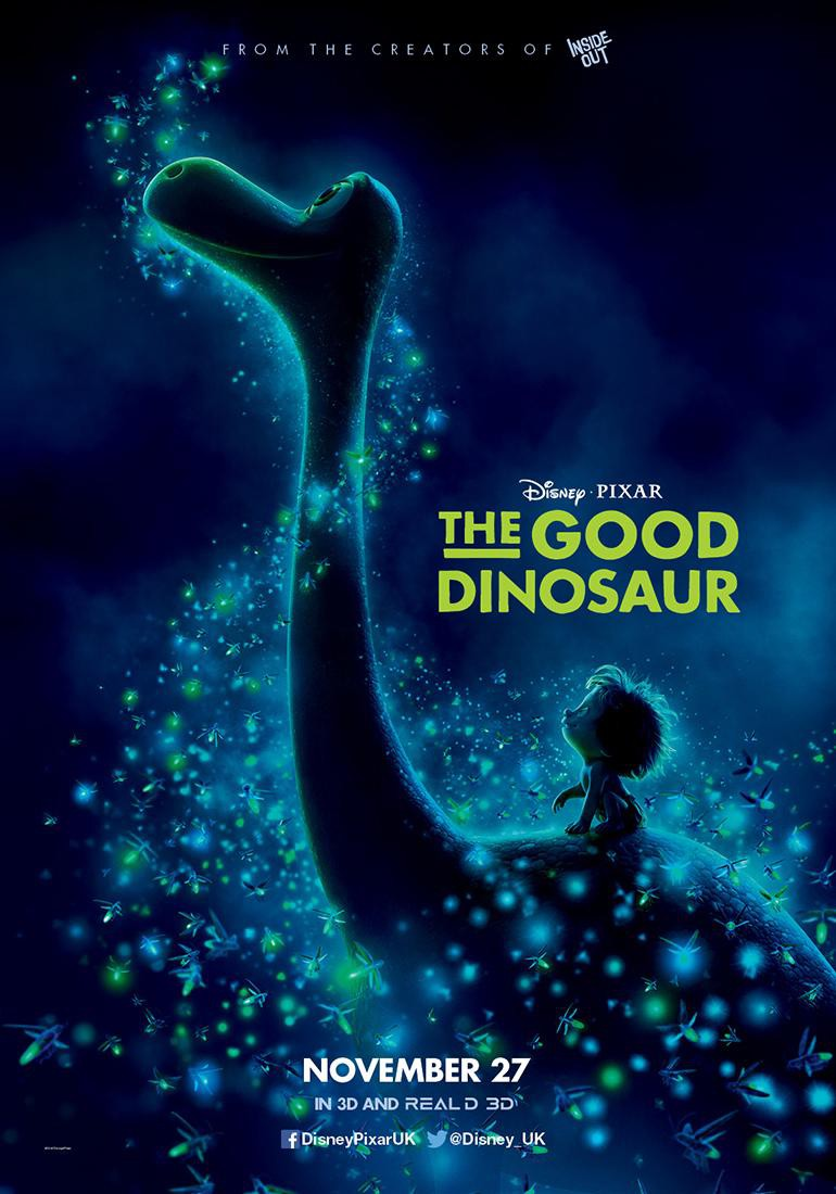 The_Good_Dinosaur_New_Official_Poster_JPosters