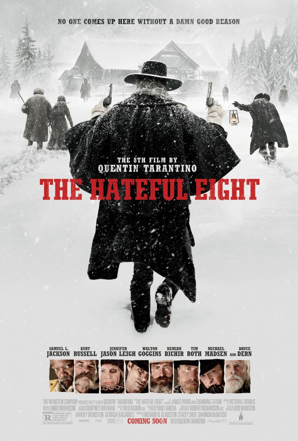 The_Hateful_Eight_Official_Final_Poster_JPosters