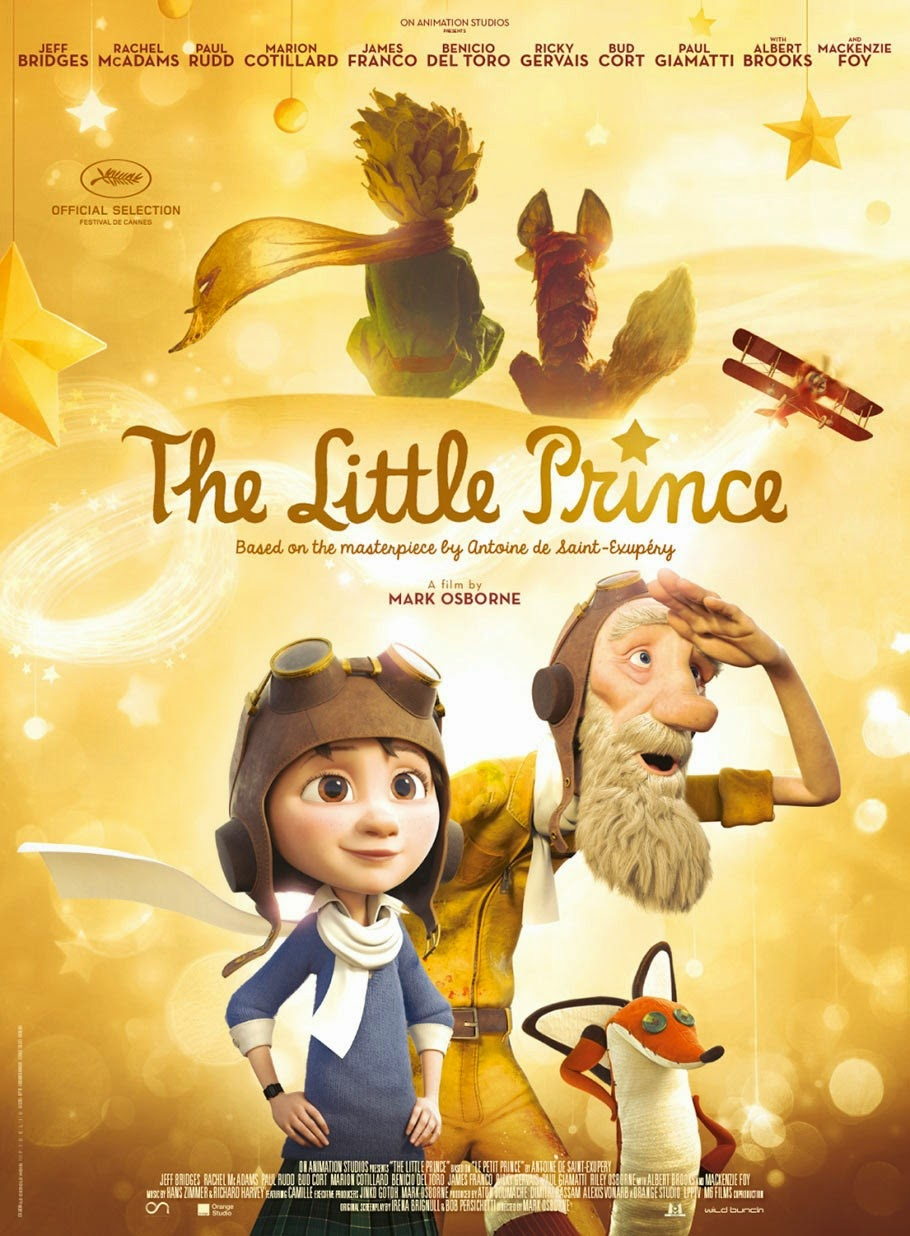 The_Little_Prince_Official_Poster_USA_JPosters