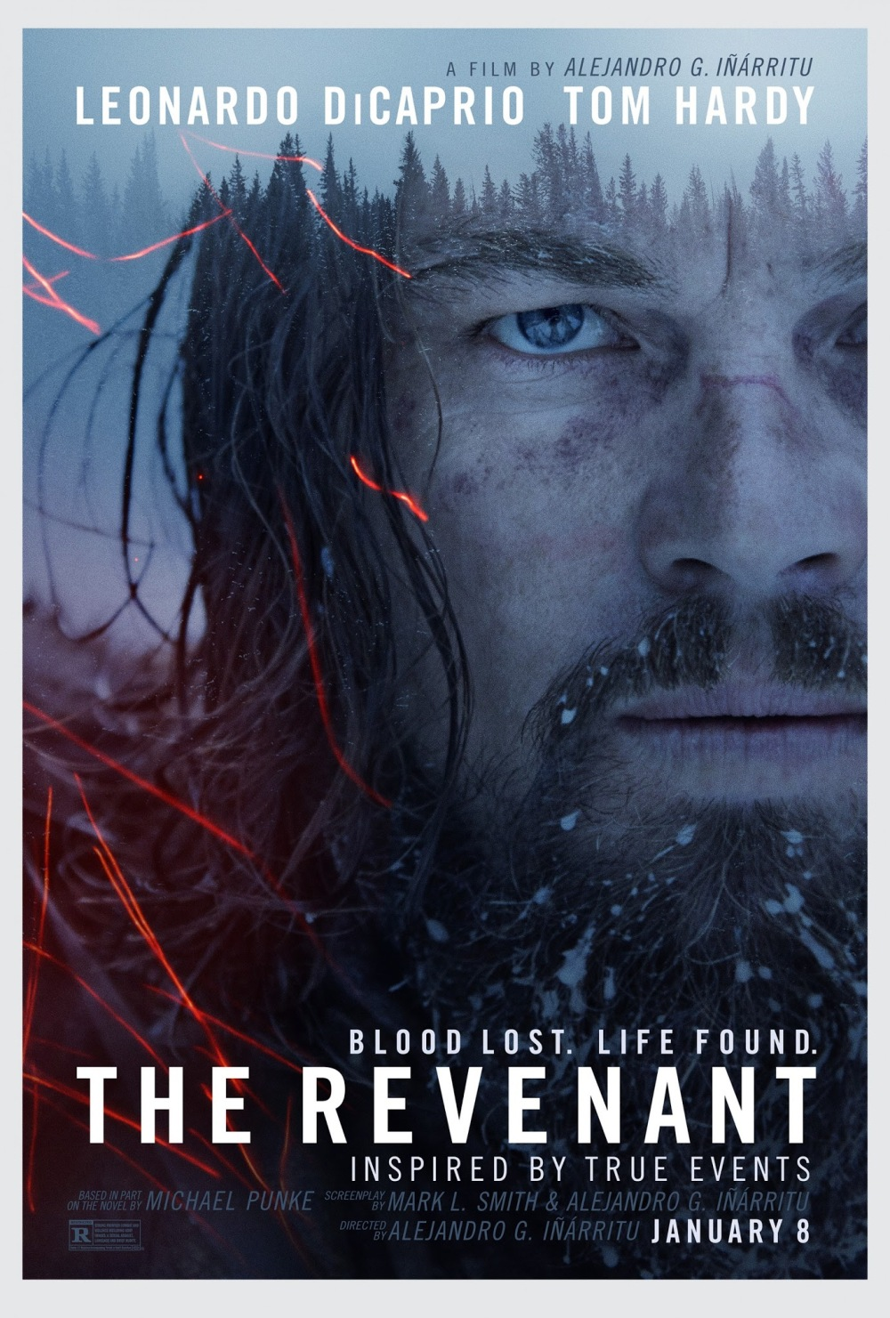 The_Revenant_Official_Character_Poster_a_JPosters
