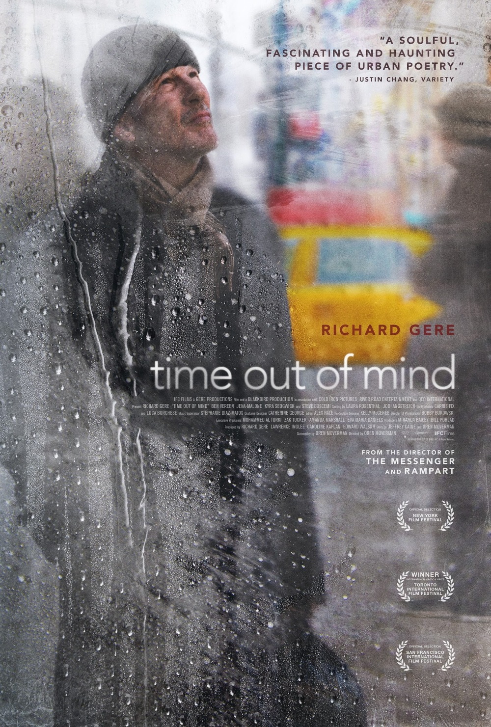 Time_Out_Of_Mind_Official_Poster_JPosters