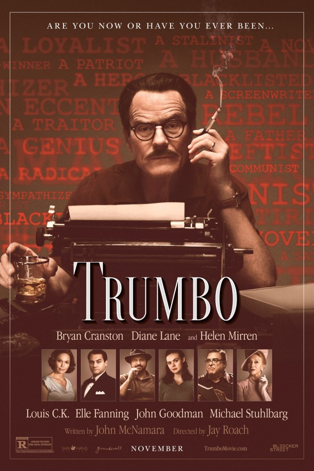 Trumbo_Official_Poster_JPosters