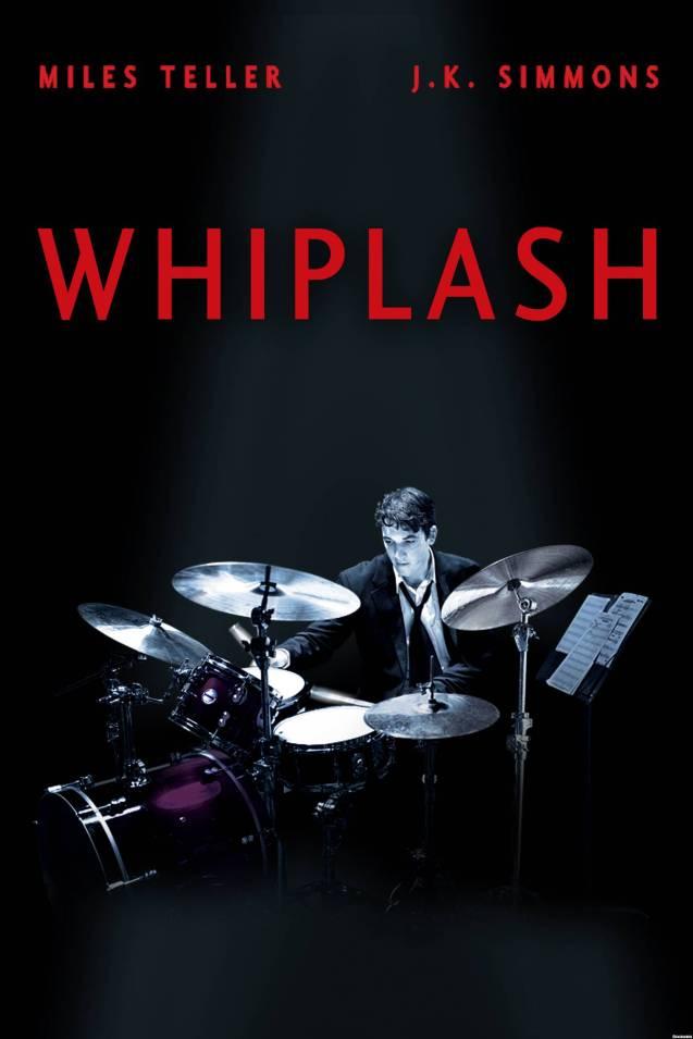 whiplash-poster-cincodays-com