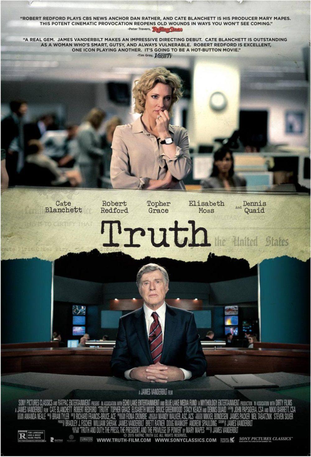 truth2015
