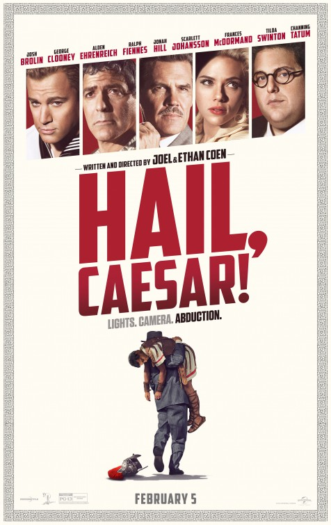 hail_caesar.jpg