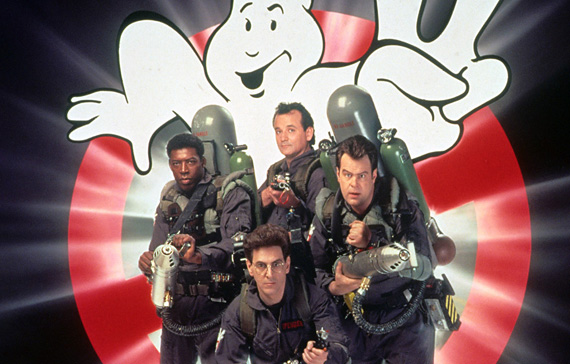 Ghostbusters-2-01-4