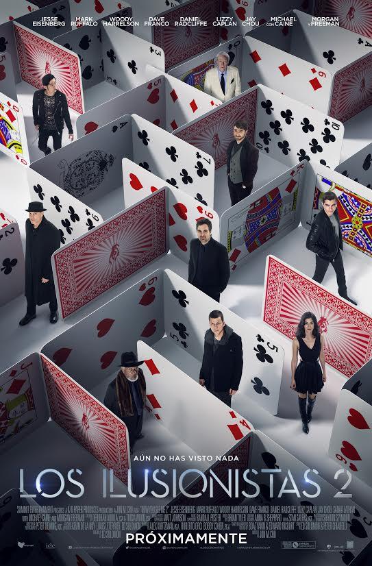 Los-ilusionistas-2-poster-final