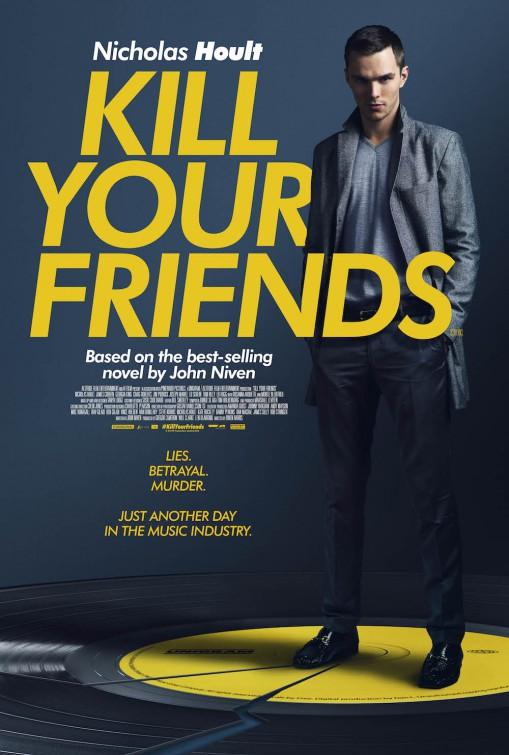 kill_your_friends_ver3
