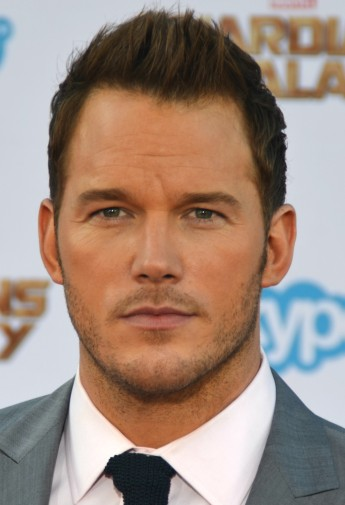 chris_pratt_-_guardians_of_the_galaxy_premiere_-_july_2014_cropped