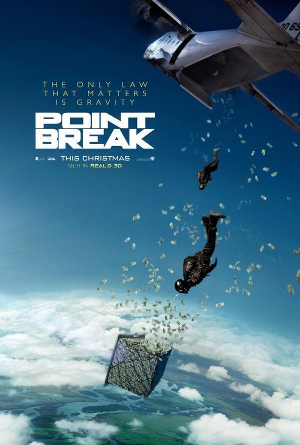point-break-600x889