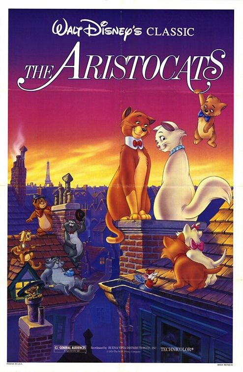 the_aristocats_1987_re-release_poster