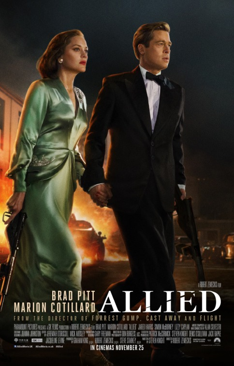 allied_ver2