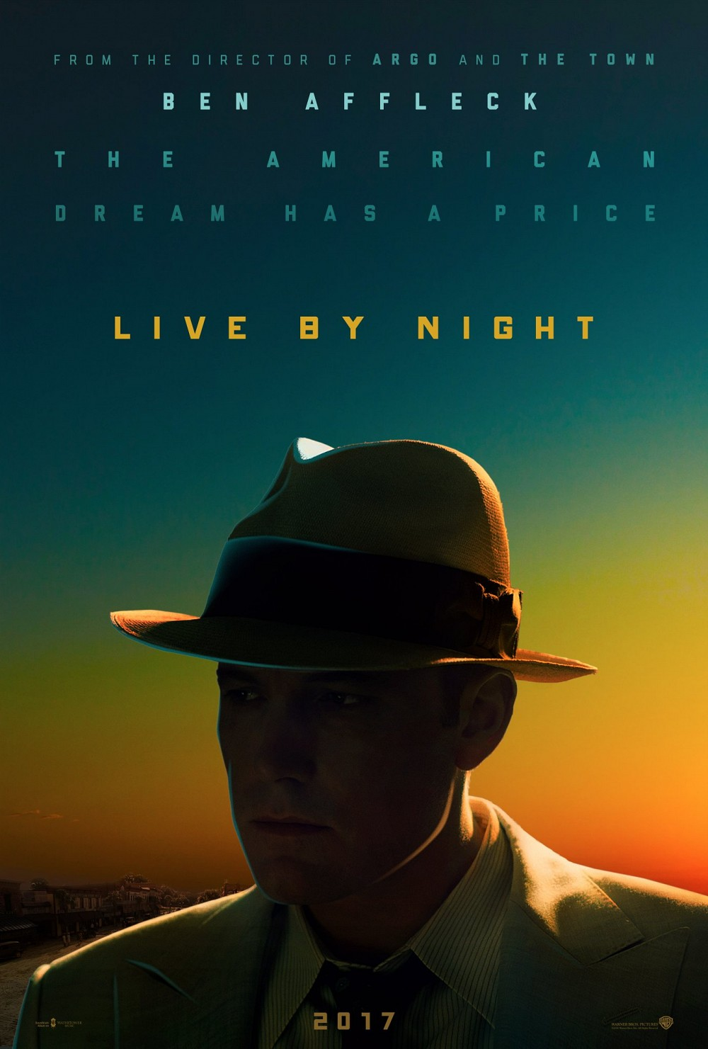 ben-affleck-live-by-night-poster
