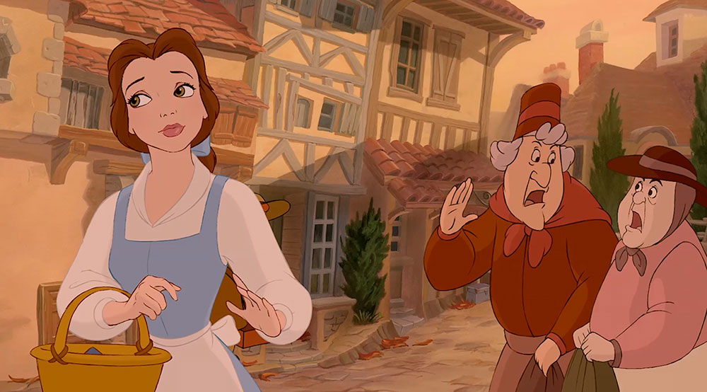 belles-different-in-beauty-and-the-beast