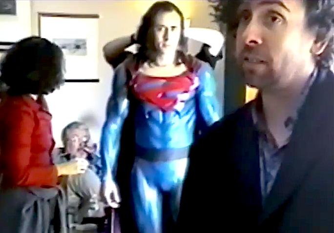 death-of-superman-lives