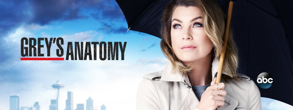 greys-anatomy17