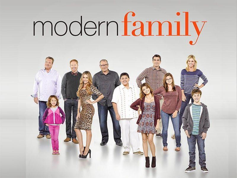 vir_139482_11688_cuanto_sabes_de_modern_family