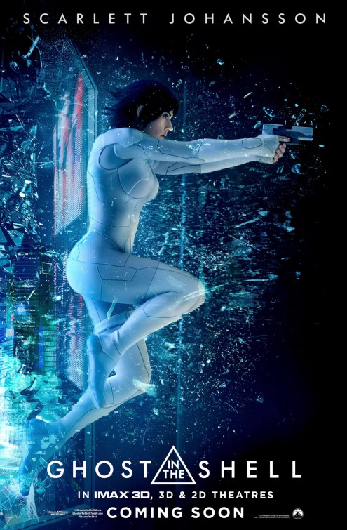ghost_in_the_shell_ver4