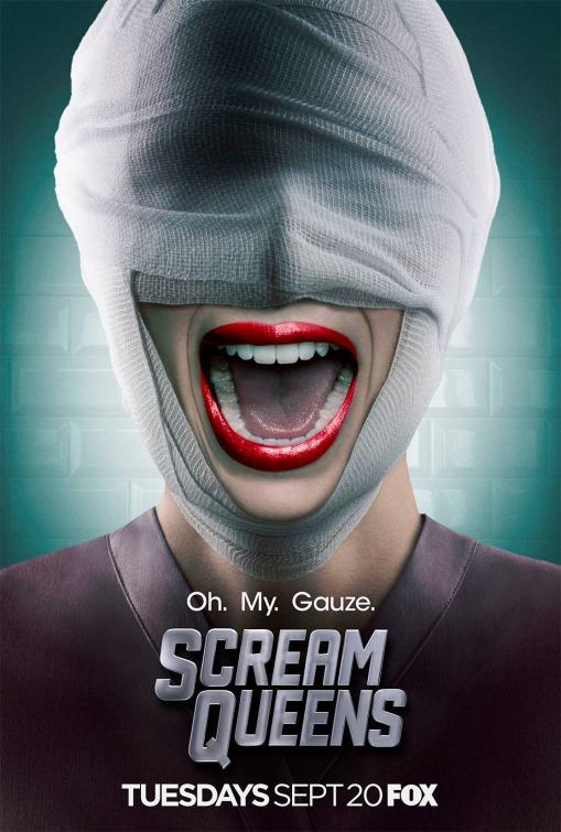 scream_queens_ver20 (1)