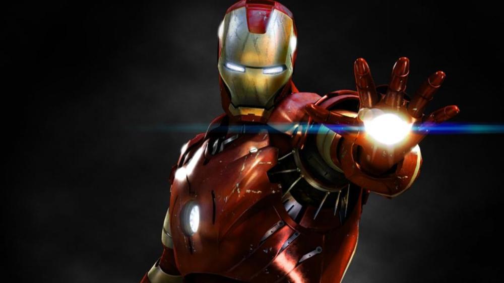 Iron-Man-(2008)-1