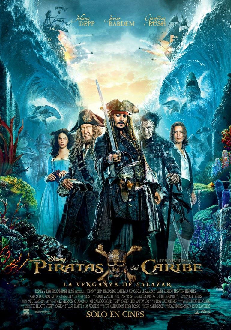 pirates_of_the_caribbean_dead_men_tell_no_tales_ver4_xlg