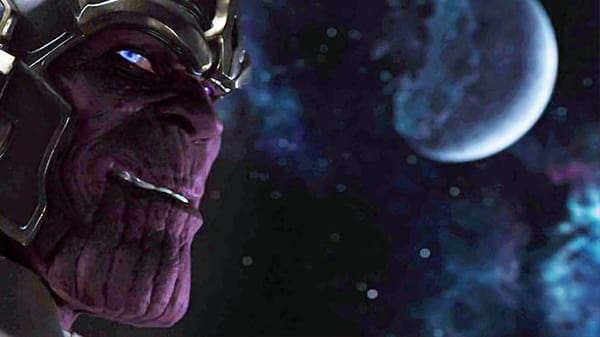 thanos-major-role-in-guardians-of-the-galaxy