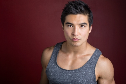 Vancouver-Headshots-Machuca-Photography-IMG_7240
