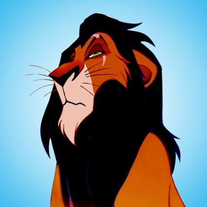 character_thelionking_scar_68f3f708