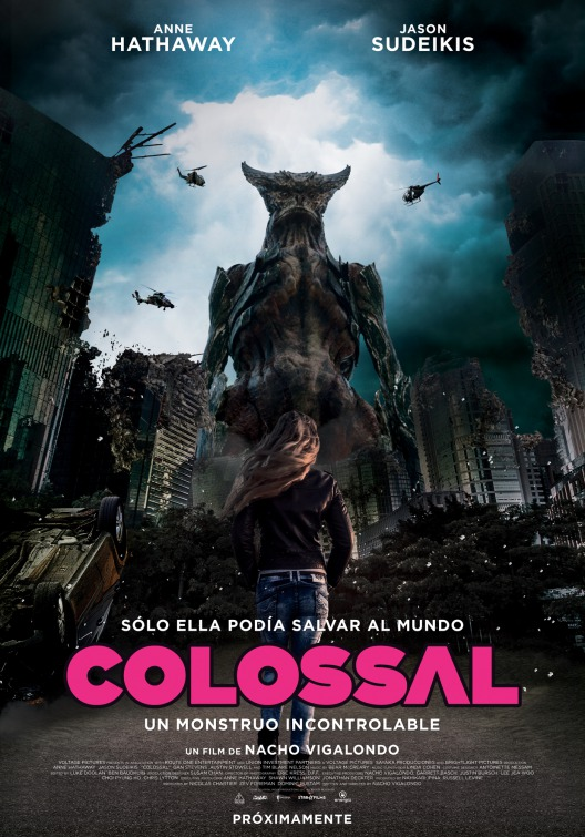 colossal_ver8