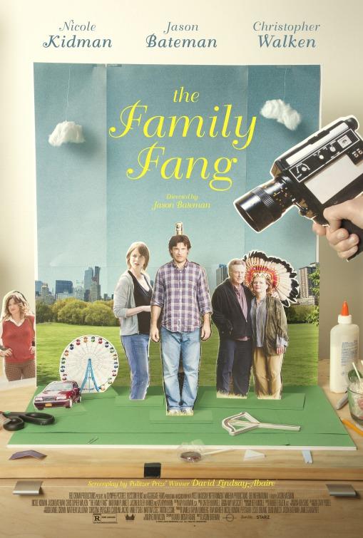 family_fang