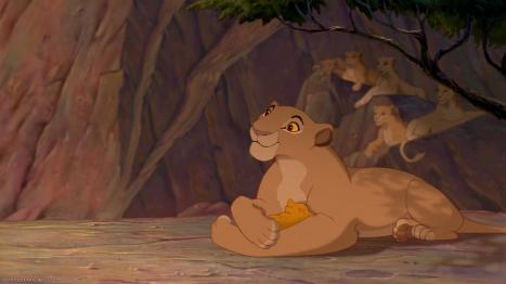 Sarabi-(The_Lion_King)