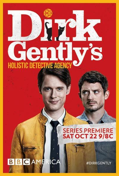 dirk_gentlys_holistic_detective_agency