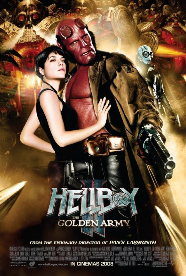 hellboy_2_the_golden_army_hellboy_ii_the_golden_army-895488207-large