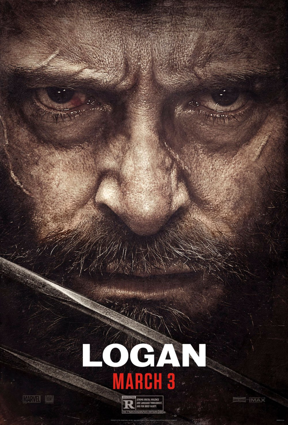 logan-poster-3