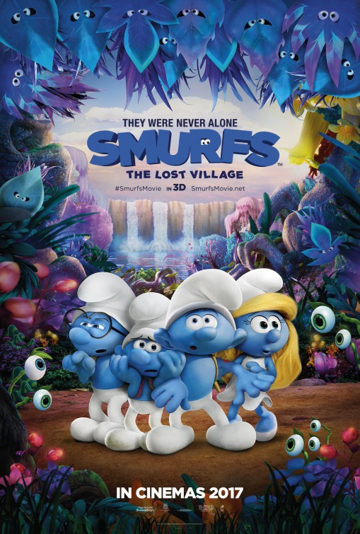 smurfs_the_lost_village_ver2.jpg