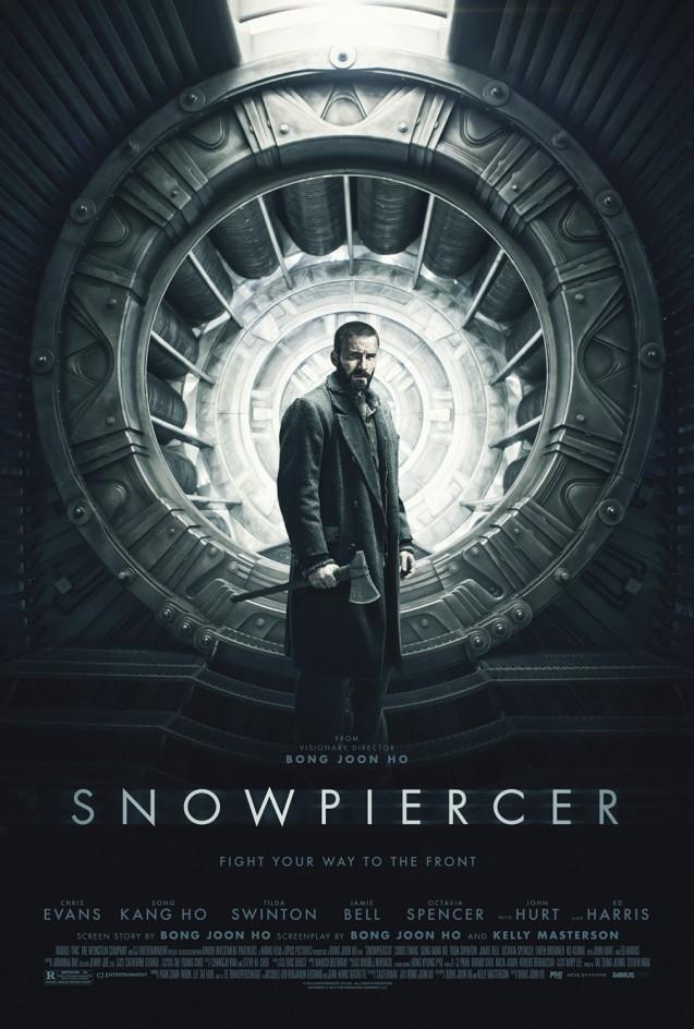 snowpiercer_ver28_xlg