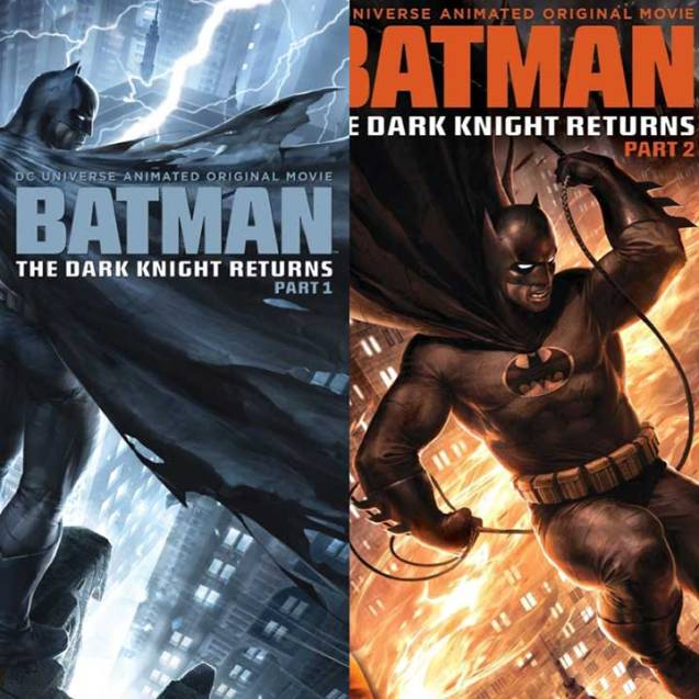 top-5-coleccionables-de-the-dark-knight-returns-de-frank-miller4