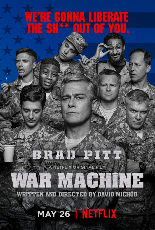 war_machine