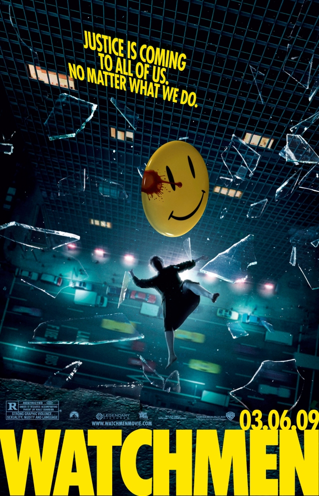 watchmenteaserposter-super
