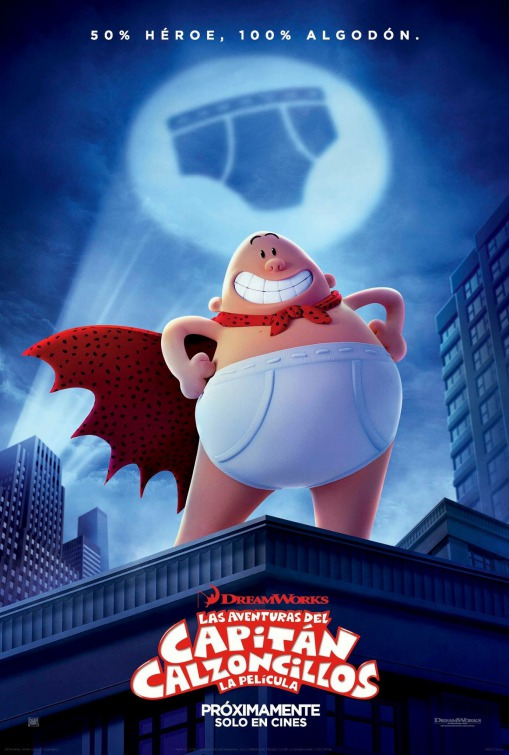 captain_underpants_ver2