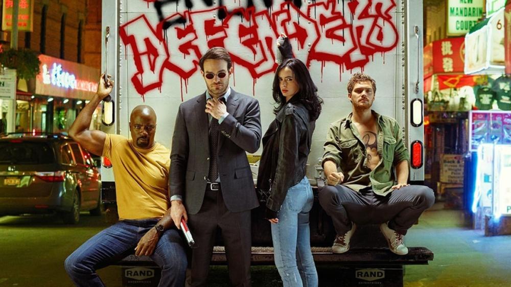 Defenders-Netflix (1)