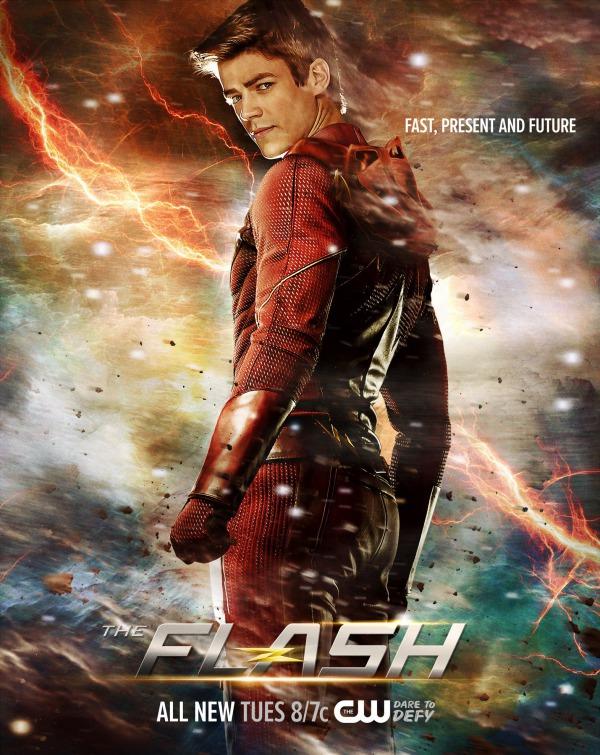 flash_ver12