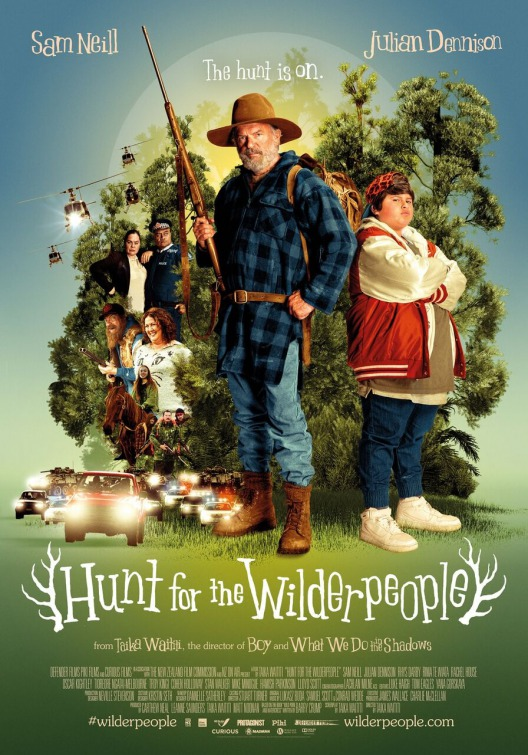 hunt_for_the_wilderpeople_ver2