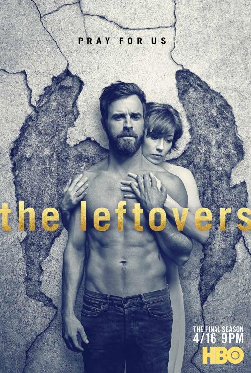 leftovers_ver21
